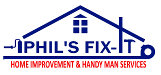 Phil's Fix-It